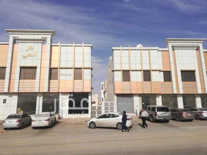 عمارة للبيع في شارع السلطان قابوس بن سعيد ، حي المعيزيلة ، الرياض ، الرياض
