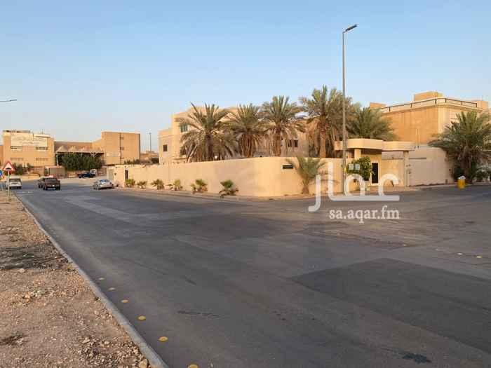 فيلا للبيع في شارع ابن باديس ، حي الربوة ، الرياض ، الرياض