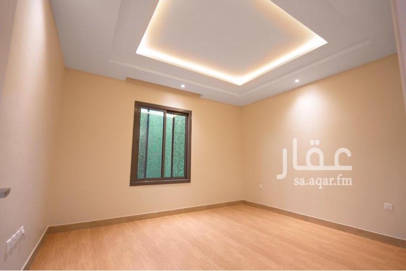 شقة للبيع في شارع الحازم ، حي الملقا ، الرياض ، الرياض