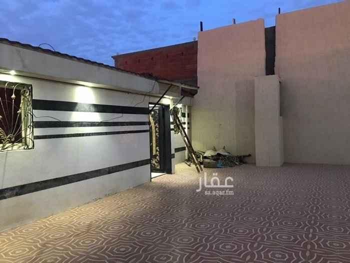 بيت للبيع في حي ذلالة ، خميس مشيط ، خميس مشيط