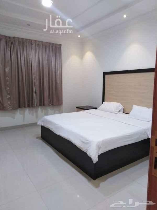 شقة للإيجار في شارع محمد علي جناح ، حي اليرموك ، الرياض ، الرياض