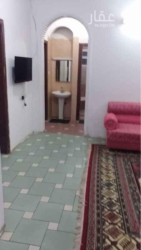 شقة للإيجار في شارع سلمان الفارسي ، حي النهضة ، الرياض ، الرياض