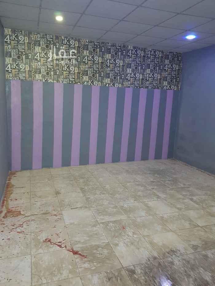 غرفة للإيجار في طريق مكة القديم ، جدة ، جدة