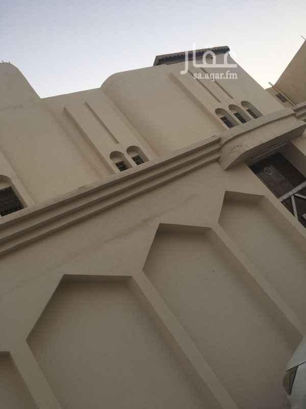 فيلا للبيع في شارع عوالي ، حي النسيم الشرقي ، الرياض ، الرياض
