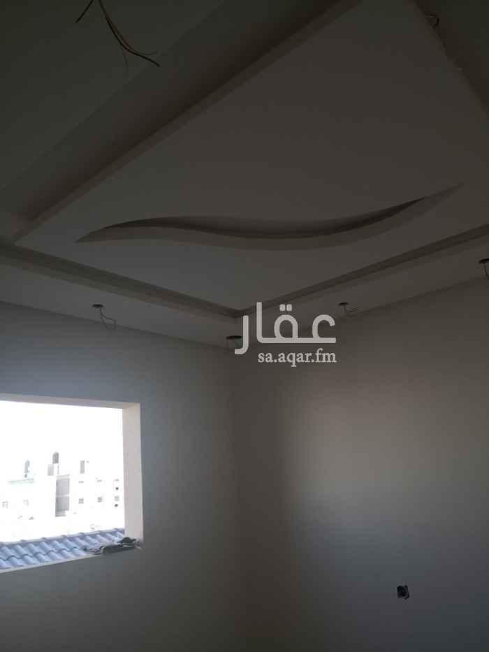شقة للإيجار في شارع الحسام ، حي هجرة لبن ، الرياض ، الرياض