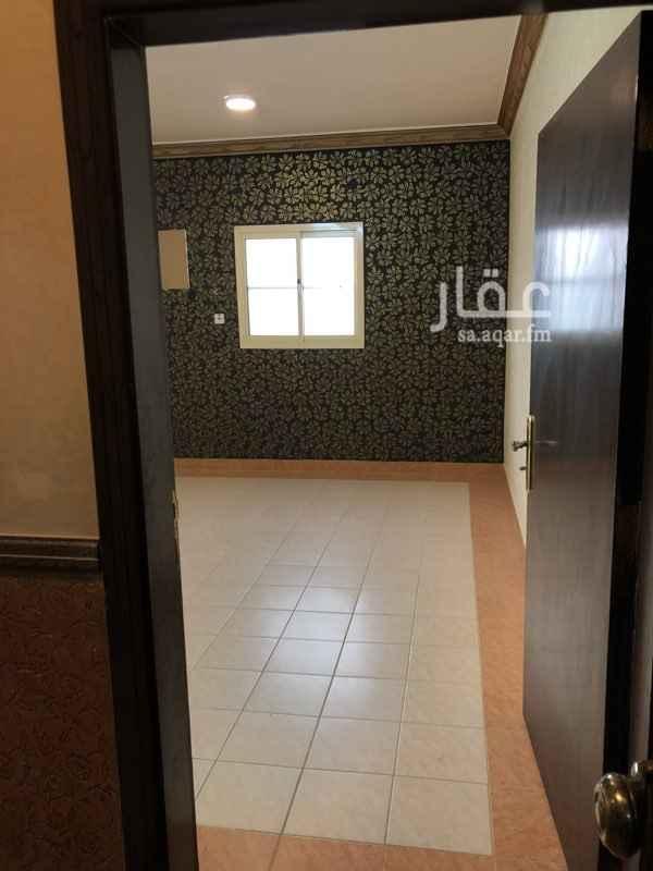 شقة للإيجار في شارع نابلس ، حي ظهرة لبن ، الرياض