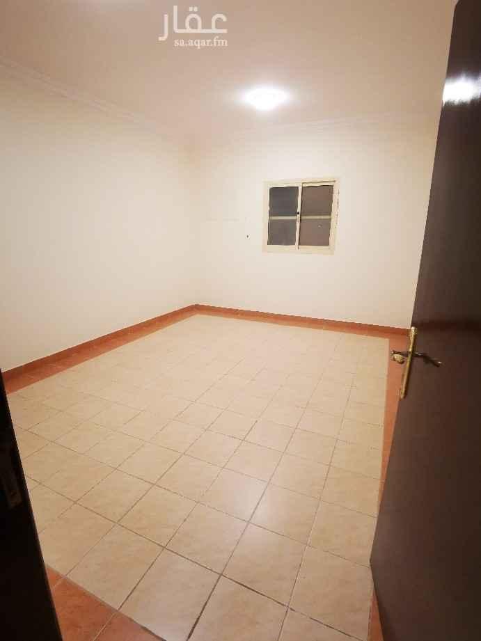 شقة للإيجار في شارع نابلس ، حي ظهرة لبن ، الرياض ، الرياض