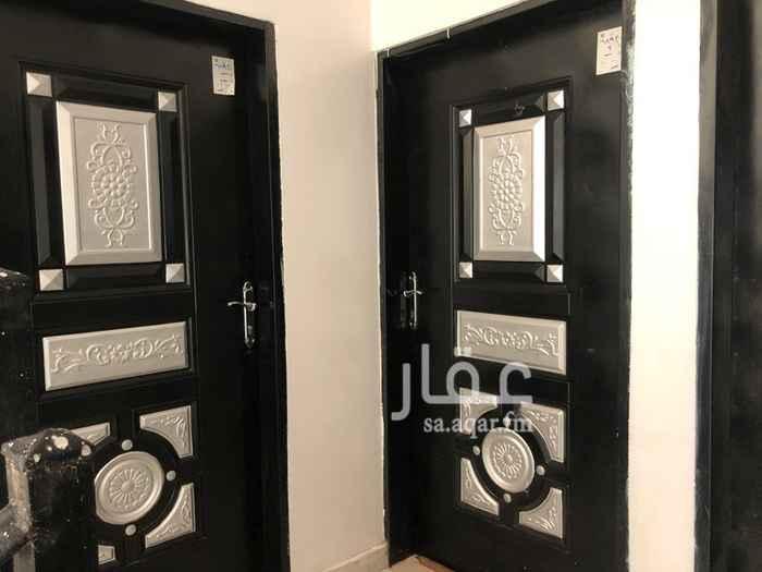 شقة للإيجار في شارع ام طليحة ، حي النسيم الشرقي ، الرياض ، الرياض