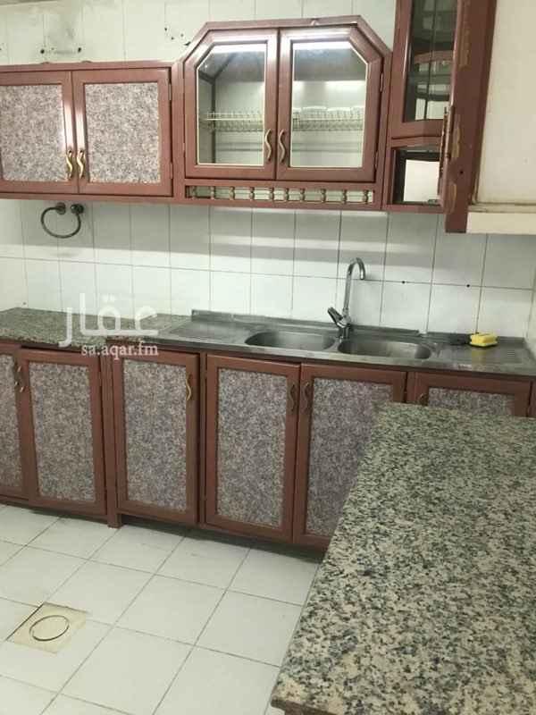 شقة للإيجار في شارع الخزرج ، حي المصيف ، الرياض ، الرياض
