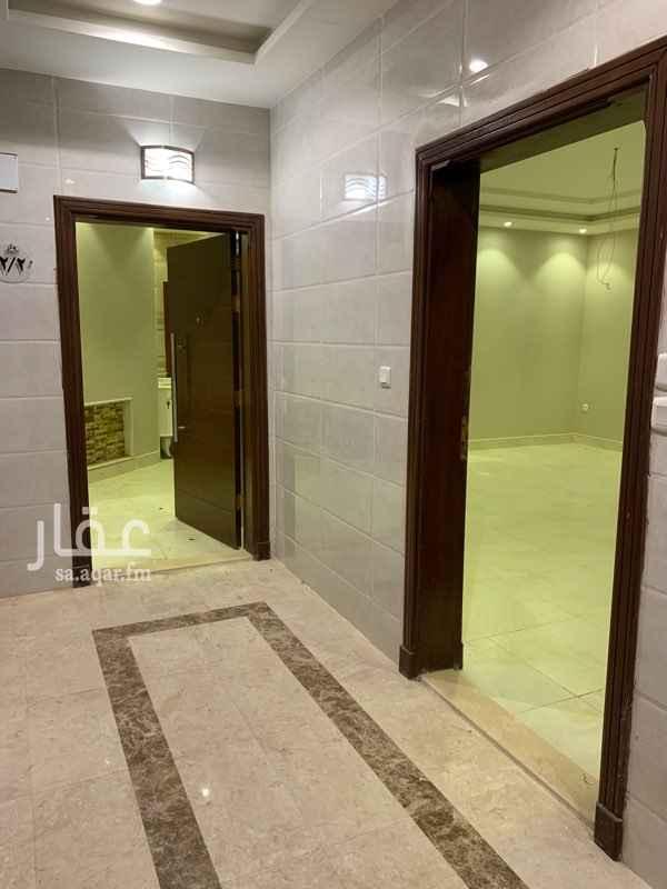 شقة للبيع في شارع محمد بن ناصر العنوي ، حي المنار ، جدة ، جدة
