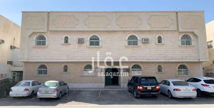 عمارة للبيع في شارع الربيع الحارثي ، حي الروابي ، الرياض ، الرياض