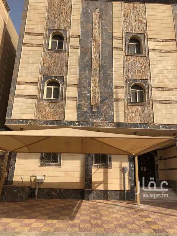 شقة للإيجار في حي الخضراء ، مكة ، مكة المكرمة