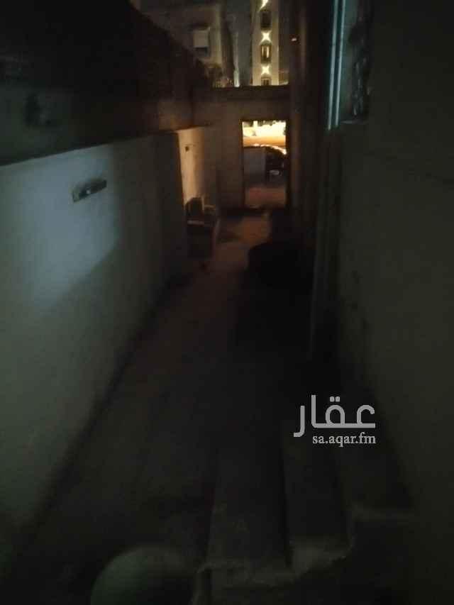 شقة للإيجار في شارع خالد بن صخر ، حي البوادي ، جدة ، جدة