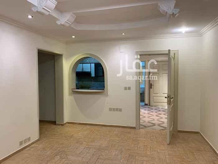 شقة للإيجار في حي ، شارع جابر بن عبدالله ، حي المؤتمرات ، الرياض ، الرياض