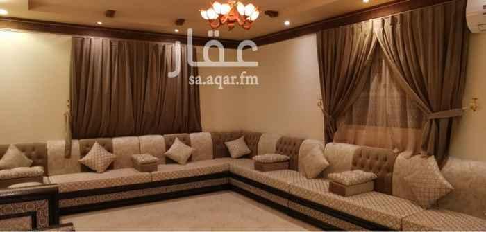 دور للإيجار في شارع الطاهري ، حي الخليج ، الرياض ، الرياض