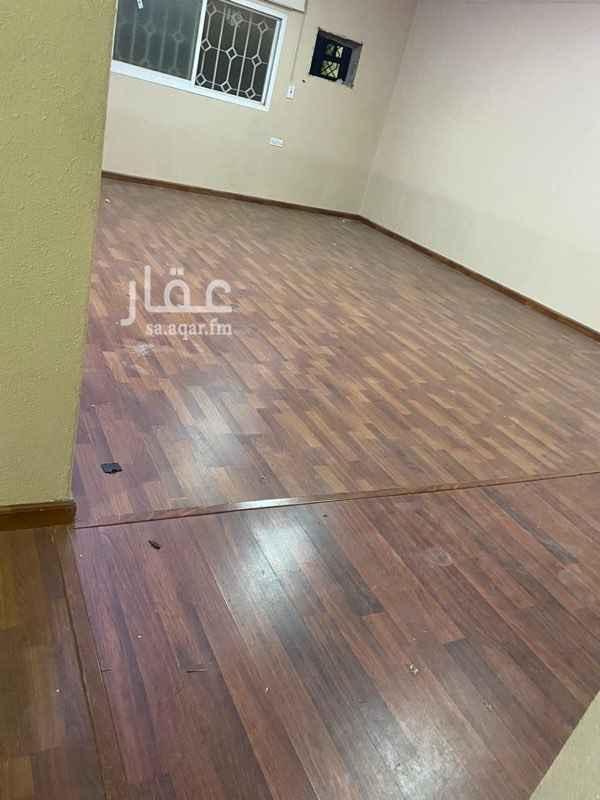 دور للإيجار في شارع مهرة ، حي العريجاء الغربية ، الرياض ، الرياض