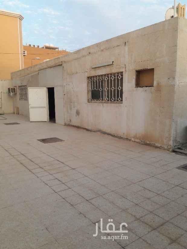 غرفة للإيجار في شارع مهرة ، حي العريجاء الغربية ، الرياض ، الرياض