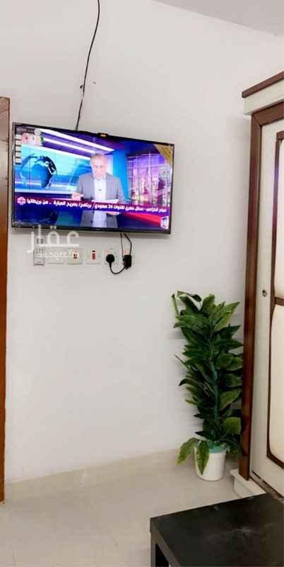 شقة للإيجار في شارع وهب بن عمار ، حي النسيم الغربي ، الرياض ، الرياض
