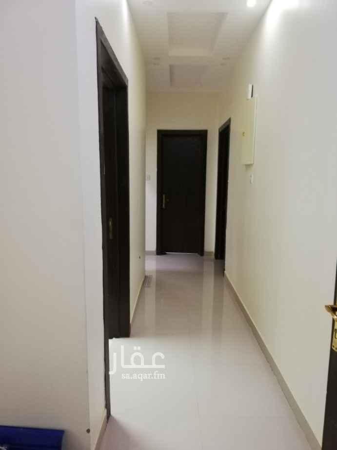 شقة للإيجار في شارع بدر الدين حسين الأنصاري ، حي العوالي ، الرياض ، الرياض