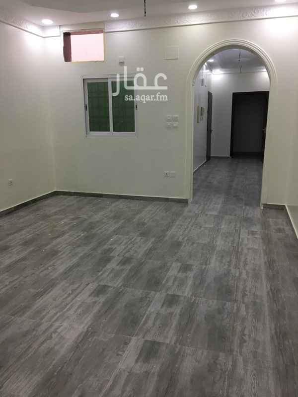شقة للإيجار في حي النوارية ، مكة