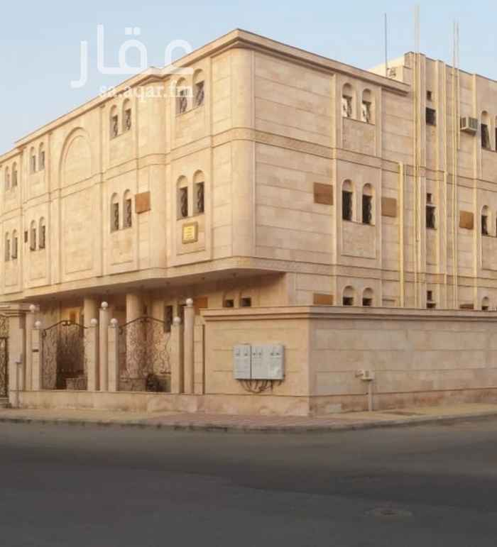 عمارة للإيجار في حي العمرة الجديدة ، مكة ، مكة المكرمة