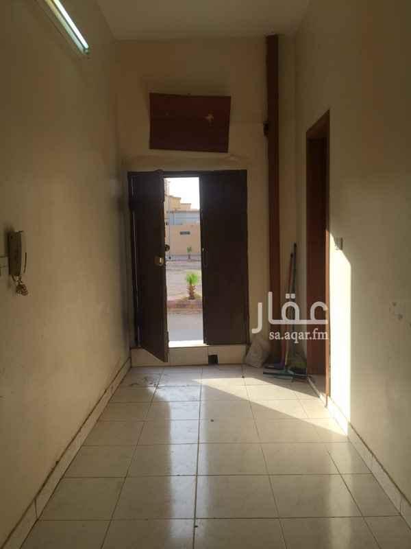 شقة للإيجار في شارع اسماء بنت مالك ، حي النهضة ، الرياض ، الرياض