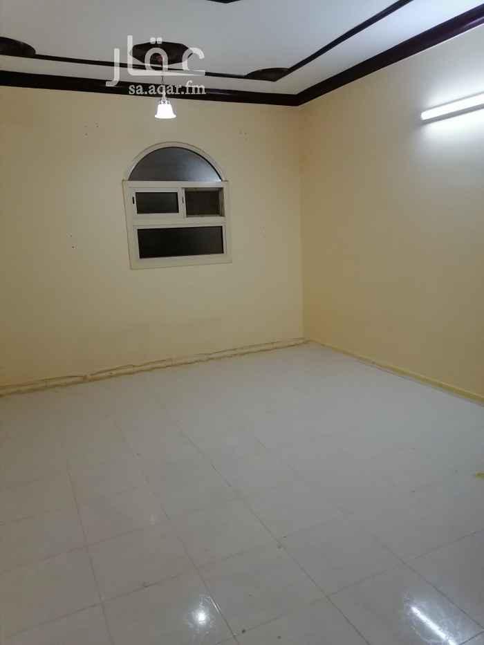 شقة للإيجار في شارع الجزيرة الخضراء ، حي الندوة ، الرياض ، الرياض