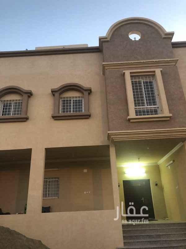 شقة للإيجار في بلجراشى