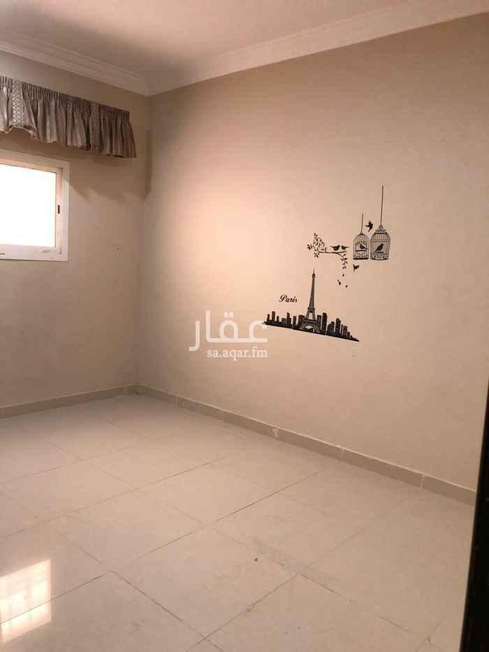 دور للإيجار في شارع النخل ، حي الصحافة ، الرياض ، الرياض