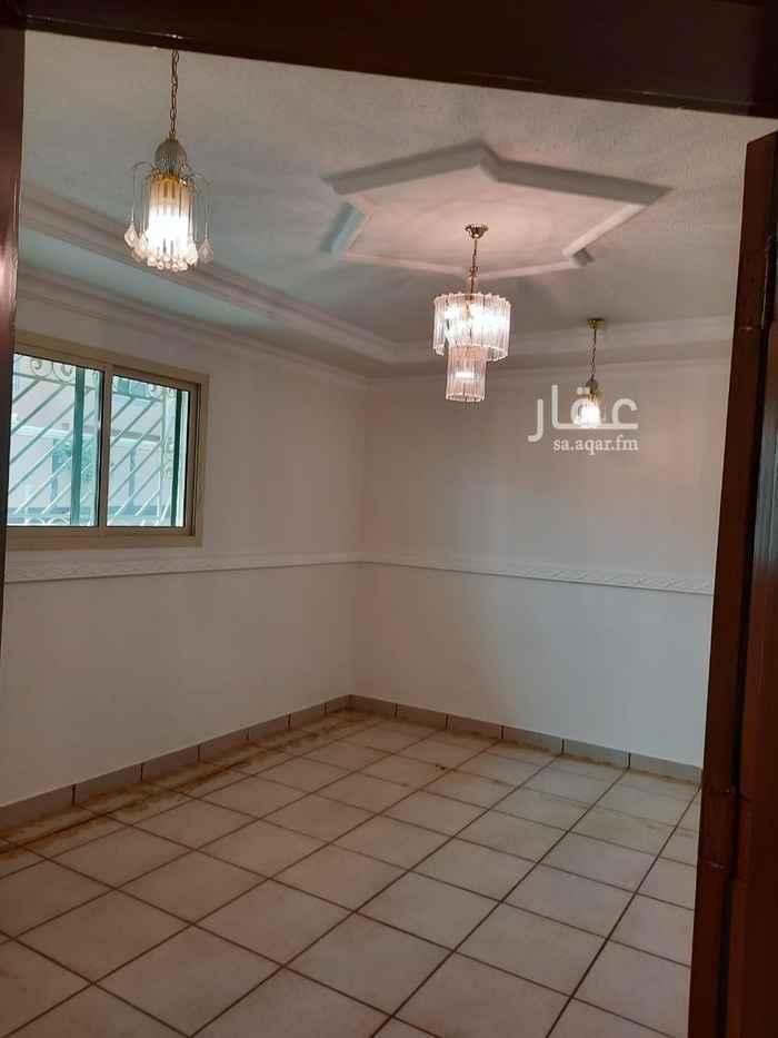 شقة للإيجار في شارع ابي بكر الصديق الفرعي ، حي النزهة ، الرياض ، الرياض