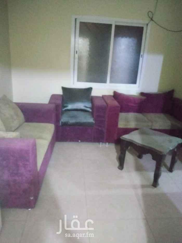 شقة للإيجار في شارع رقم 210 ، حي الملقا ، الرياض ، الرياض