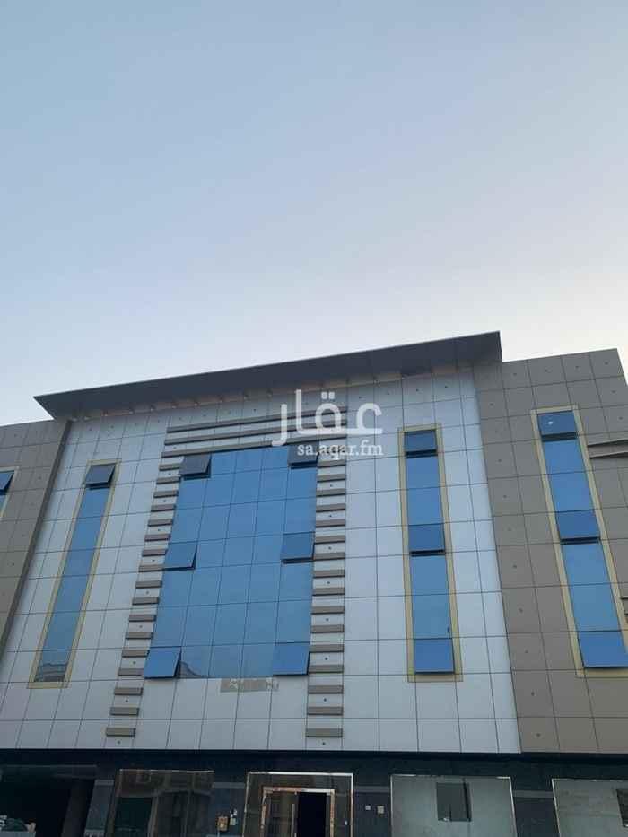 شقة للإيجار في شارع انطاكية ، حي اشبيلية ، الرياض ، الرياض