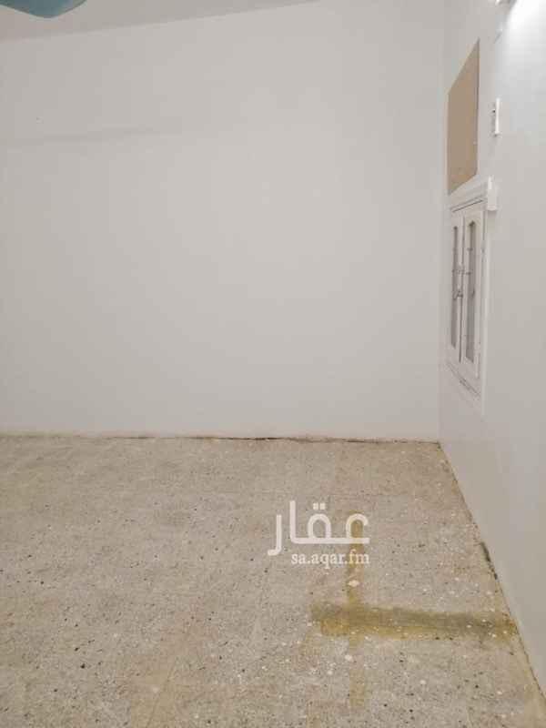 شقة للإيجار في شارع بينها بن جزء بن عمرو ، حي الزهرة ، المدينة المنورة