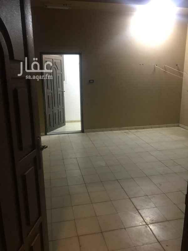 شقة للإيجار في شارع داؤد الانطاكي ، حي العليا ، تبوك ، تبوك