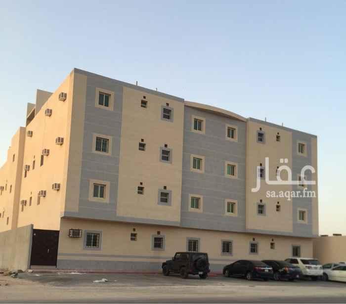 عمارة للبيع في شارع محمد بن مجاهد, المونسية, الرياض