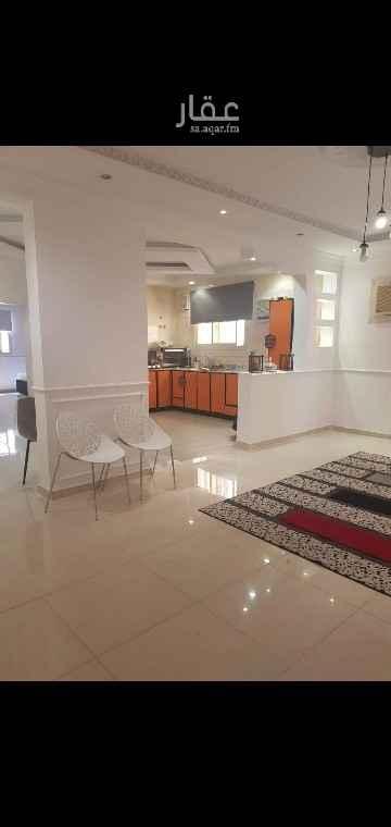 شقة للبيع في شارع ابن الحداد ، حي الخالدية ، المدينة المنورة ، المدينة المنورة