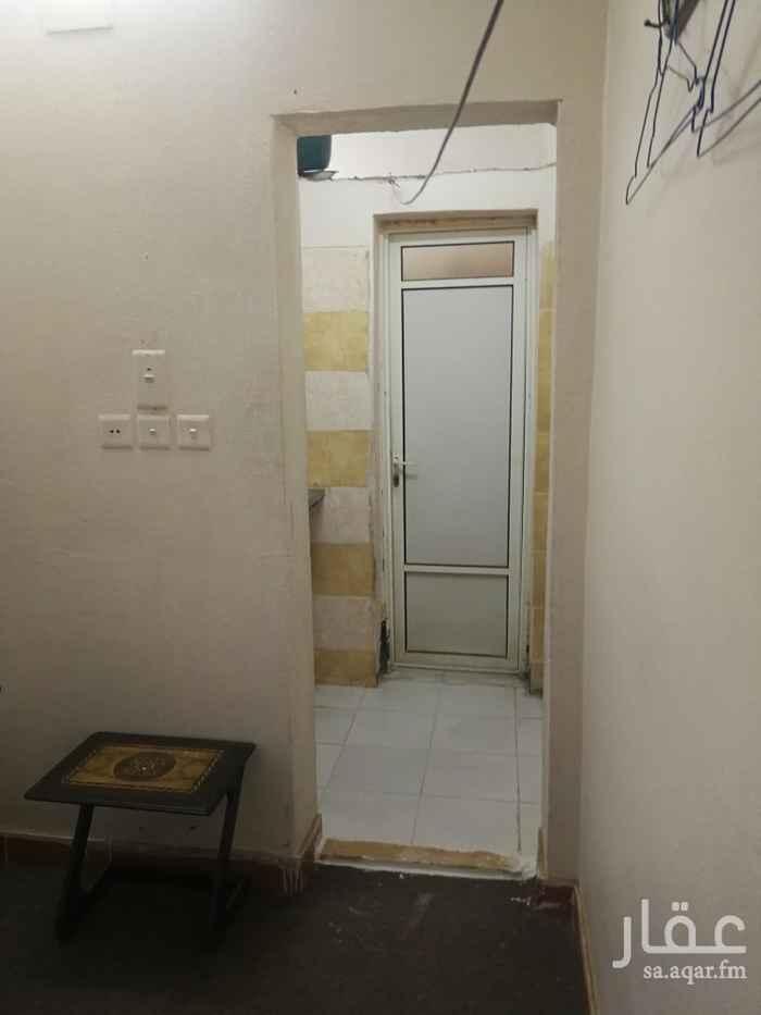 غرفة للإيجار في حي الصليب الشرقي ، رابغ ، رابغ