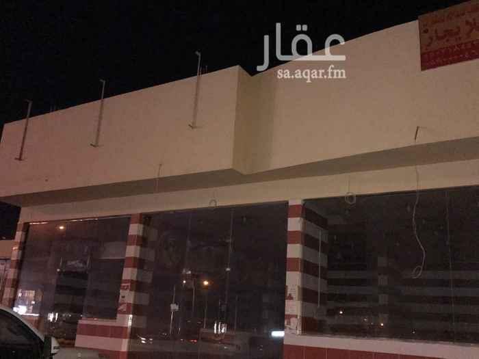 محل للبيع في حي ظهرة لبن ، الرياض ، الرياض