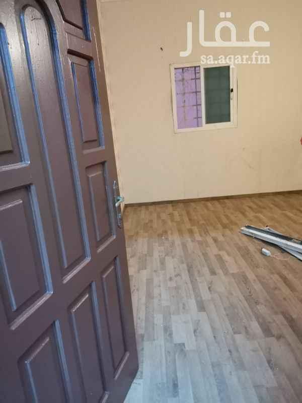 عمارة للإيجار في شارع بحور الكرم ، حي النهضة ، جدة ، جدة