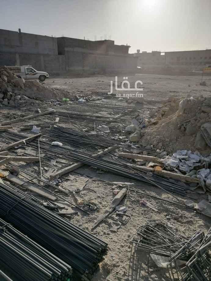 أرض للبيع في شارع الرافده ، حي طويق ، الرياض ، الرياض