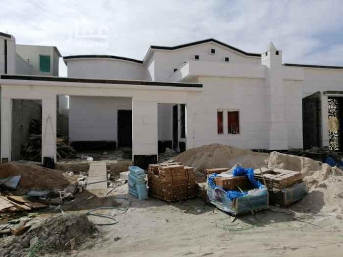 بيت للبيع في شارع الرافده ، حي طويق ، الرياض ، الرياض