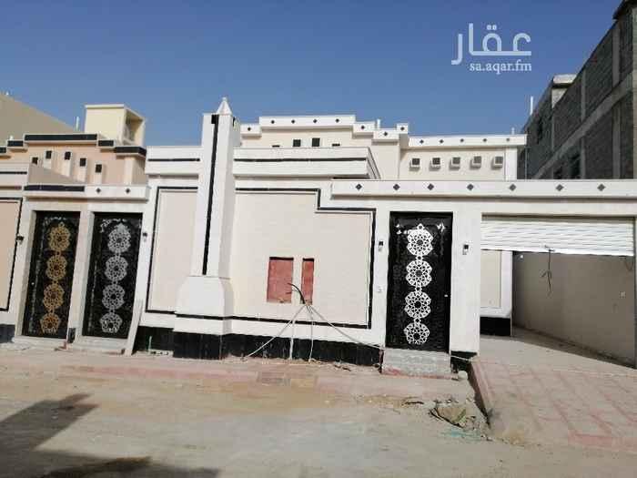 بيت للبيع في شارع الحسين الهاشمي ، حي طويق ، الرياض ، الرياض