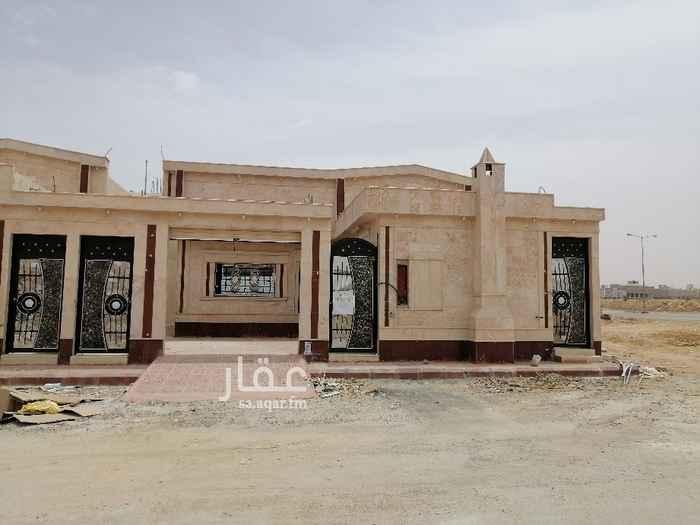بيت للبيع في شارع الأمير عبدالرحمن بن سعود بن عبدالعزيز ، حي طويق ، الرياض ، الرياض