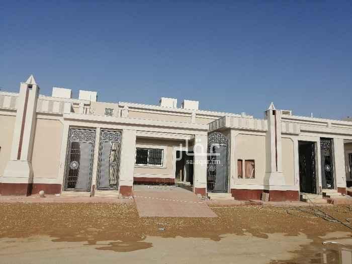 بيت للبيع في شارع أبي القاسم الأنصاري ، حي طويق ، الرياض ، الرياض