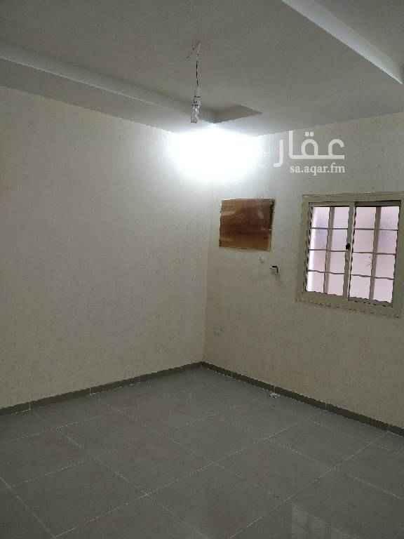 شقة للإيجار في شارع هباء بن سفيان ، حي النزهة ، جدة