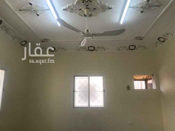 شقة للإيجار في شارع الامام المنصور ، حي الصفا ، جدة ، جدة
