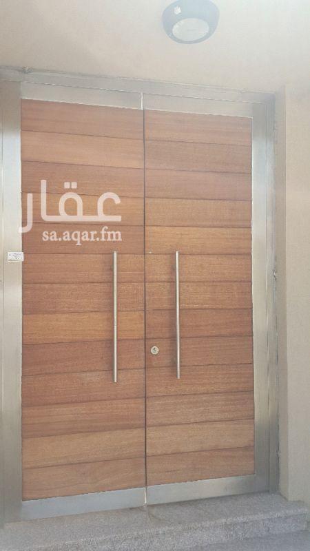 فيلا للإيجار في شارع منصور بن علي ناصف ، حي الشاطئ ، جدة