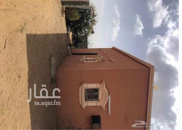 شقة للإيجار في عيسان ، احد المسارحة