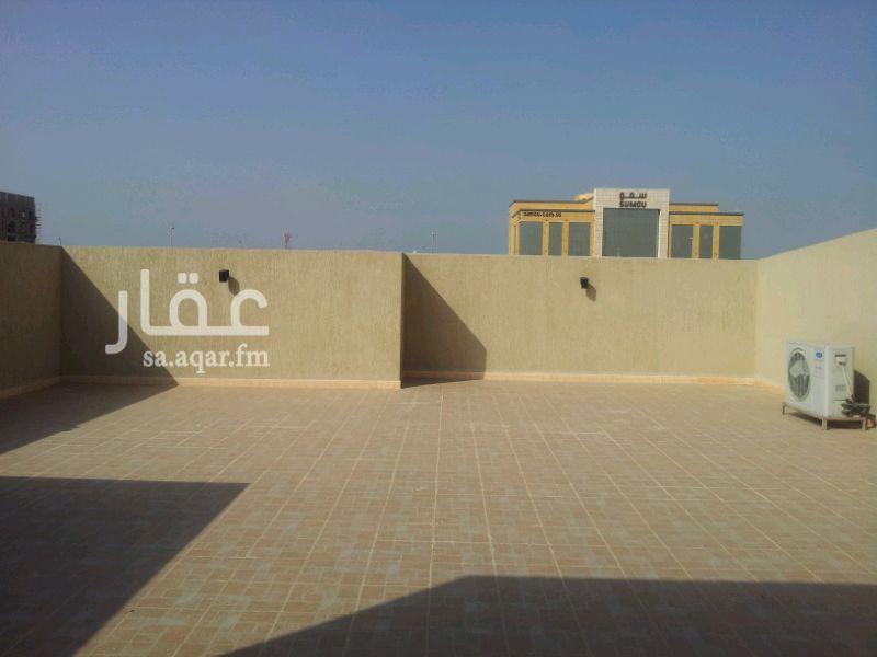 فيلا للإيجار في طريق الملك عبدالعزيز ، حي المحمدية ، جدة