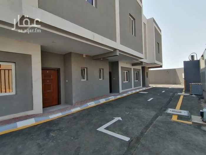 فيلا للإيجار في طريق الملك عبدالعزيز ، حي ابحر الجنوبية ، جدة